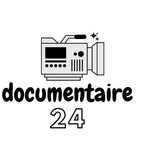 Documentarie